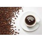 커피 582