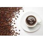 커피 581