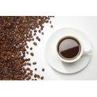커피 579