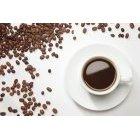 커피 578