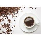 커피 577