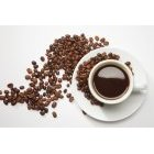 커피 572