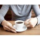 커피 688