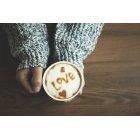 커피 722