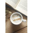 커피 745