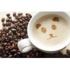 커피 741