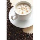 커피 740