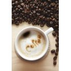 커피 736