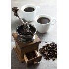 커피 767