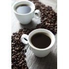 커피 765