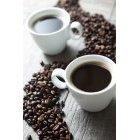 커피 763