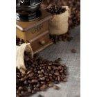 커피 759