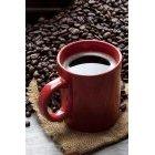 커피 750