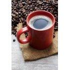 커피 748