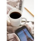 커피 830