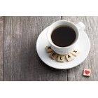 커피 828