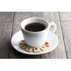 커피 825