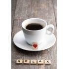 커피 824