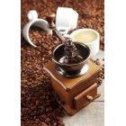 커피 816