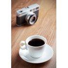 커피 808