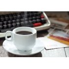 커피 797