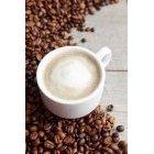 커피 795