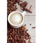 커피 794