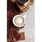 커피 792