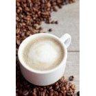 커피 785