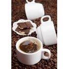 커피 783