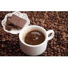 커피 781