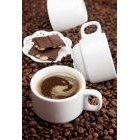 커피 780