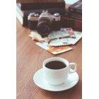 커피 948