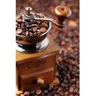 커피 935
