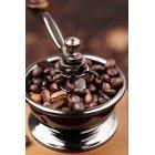 커피 931