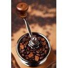 커피 922
