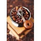 커피 919