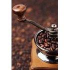 커피 916