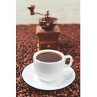 커피 912