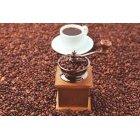 커피 908