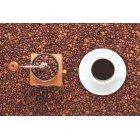 커피 902