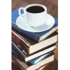 커피 887