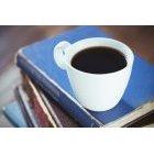 커피 883