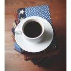 커피 957