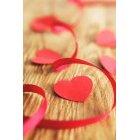 발렌타인데이 310