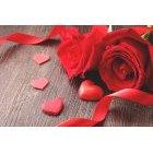 발렌타인데이 366