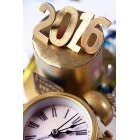 새해이미지 118