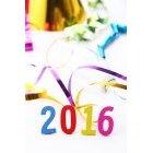 새해이미지 31