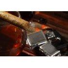 담배 341