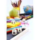 교육 448